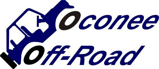 oconee offroad
